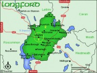 edgeworthstown_map