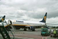 Tiesībsargs konstatē netiešo diskrimināciju Ryanair darbībā