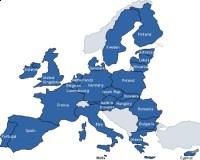 Īru mediji par ekonomisko krīzi un Latviju