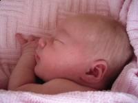 Izmaiņas Maternity Benefit pabalstā