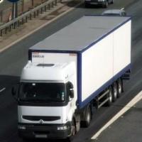 Lielbritānijā notiesā kravas auto vadītāju no Latvijas
