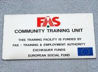 FAS plāno cīnīties pret bezdarbu