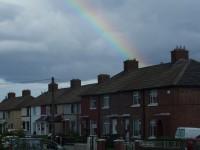 Valsts dotācijas māju energoefektivitātes uzlabošanai