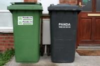 Latvijā mazāk atkritumu nekā Īrijā