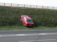 Lielbritānijā ārvalstu šoferi sodu maksās pārkāpuma vietā