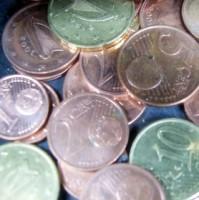 Īrijā pieaug maksātnespējas gadījumu skaits