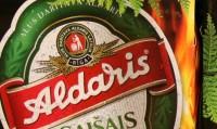 """""""Aldara"""" alus ir iecienīts arī Īrijā"""