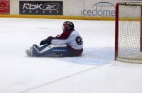 Latvian Hawks B vs Icebreakers - foto