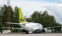 airBaltic atmaksās biļešu naudu Baltijas bezdarbniekiem