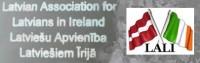 Uzmanību: Ballīte Droghedā 25. aprīlī nenotiks
