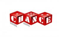 """""""Chance"""" un baltic-ireland piedāvā (Nr.4)"""