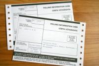Īrijā notiek EP un pašvaldību vēlēšanas