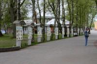 Latvijā samazinās darba izsaukumu skaits viesstrādniekiem