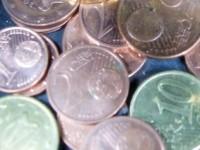 Latvijā samazinās ārvalstu investīciju apjoms