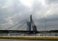 Latvija saņem otro EK aizdevuma daļu
