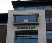 Jauns likumprojekts par aizdevumu pārņemšanu no bankām