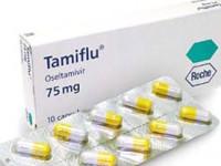Aptiekās pieejamas zāles A gripas vīrusa H1N1 ārstēšanai