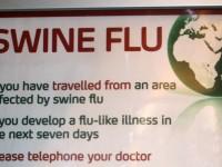 Vakcīna kavējas, saslimstība palielinās