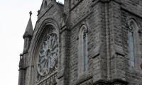 Poļu priesteri pamet Īriju