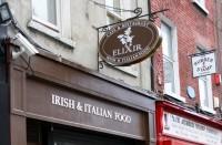 Liepājnieki paplašina biznesu... Dublinā
