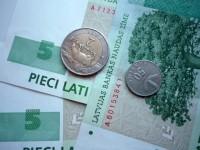 Latvijā atbalstīs mazo biznesu