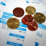 IBEC: algas tiek samazinātas vai iesaldētas