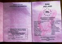 Latvijā sodīs arī autovadītājus ar ārvalstu tiesībām