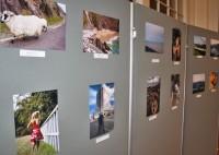 Darbus foto konkursam var iesniegt vēl vienu nedēļu
