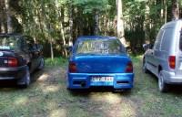 Ārvalstīs reģistrēta auto vadīšanai Latvijā turpmāk nepieciešama CSDD atļauja