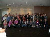 """Muzejs """"Latvieši pasaulē"""" uzņemts Eiropas migrāciju institūciju asociācijā"""