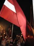 LBĪ Latvijas dzimšanas dienas pasākums un foto izstādes noslēgums