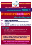 Bezmaksas seminārs par darbu ar jauniešiem