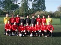 Daugavpilieši draudzības spēlē uzvar lietuviešus