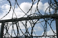 Par soda naudas nesamaksāšanu var nonākt cietumā