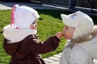 2010. gada budžets - Child Benefit