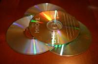 Taps CD <em>Ceļamaize</em>