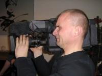 2009. gads - Ivars Zviedris