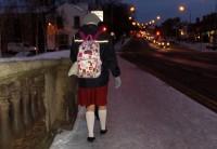 Daļā skolu mācības atsāksies jau rīt (papildināts)