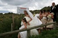 Īrijā laulības šķiršanu līmenis viens no zemākajiem Eiropā