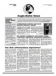 Pirmā latviešu avīze latviešiem Anglijā