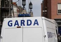 Īrijā aizturēti pasta nodaļu aplaupītāji