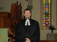 Jaunumi Īrijas latviešu luterāņu draudzē