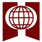 Ārzemju latviešu skolotāju rezolūcija