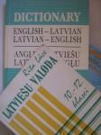 Īrijā dubultojies latviešu valodas eksāmena licēju skaits