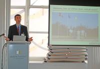 Latvija varētu būt nākotnes placdarms īru biznesam