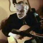 Kaspars Dimiters muzicēs arī Limerikā