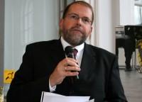 Īru uzņēmējiem stāstīs par biznesa iespējām Latvijā