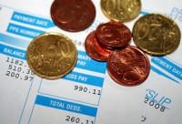 Vidējā nedēļas alga samazinājusies līdz 682,91 €