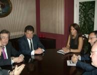 Darbu sāks Latvijas - Lielbritānijas tirdzniecības palāta