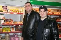 Latvijas produktu veikals